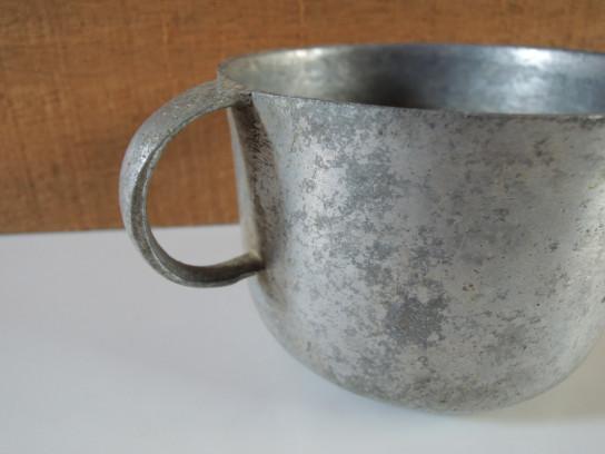 alumi_cup-4