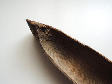 wooden_boat-3