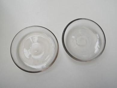 ガラスプレート日本-1
