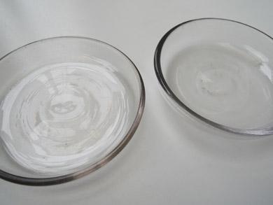 ガラスプレート日本-2