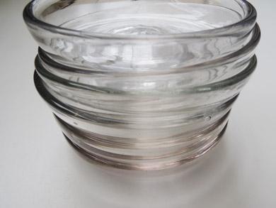 ガラスプレート日本-5