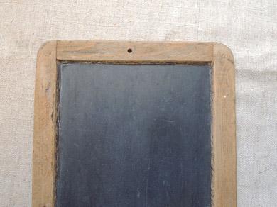 ミラーと黒板-8