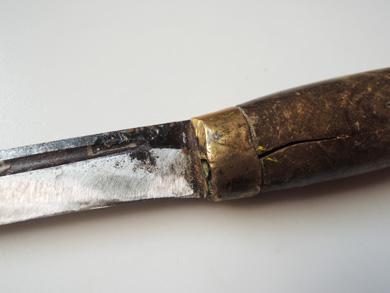 ナイフとレンズ-4