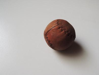 野球ボール-1