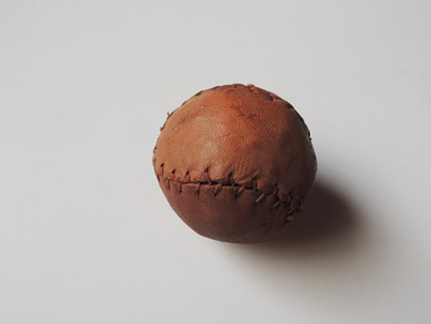 野球ボール-3