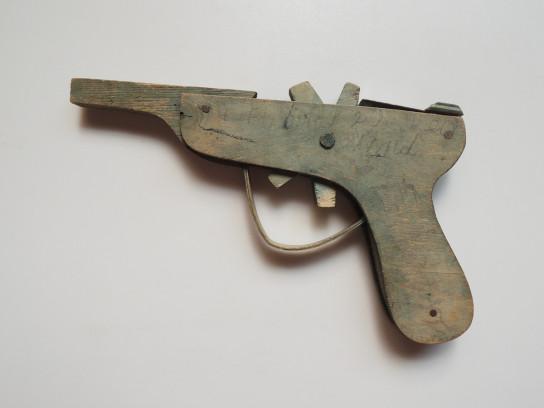 toy_pistol-1