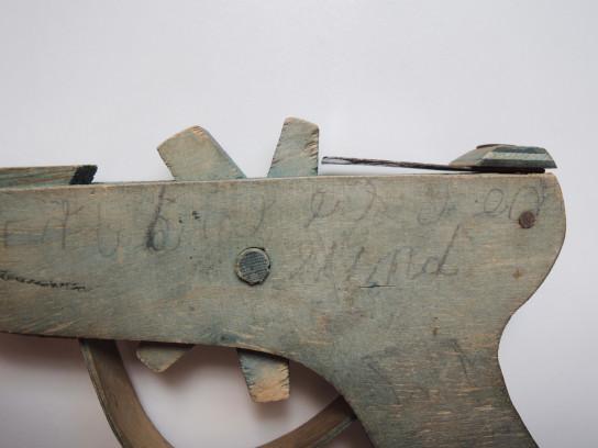 toy_pistol-3
