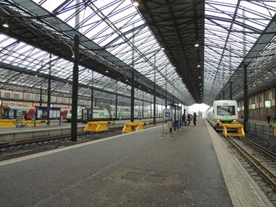 helsinki_rail_station