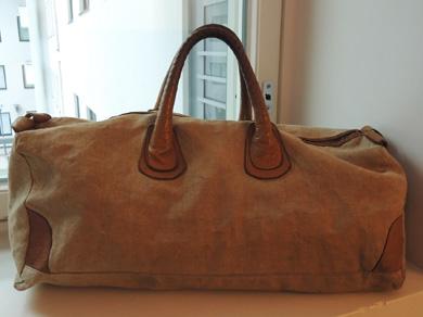 linen_bag-1