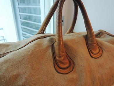 linen_bag-2