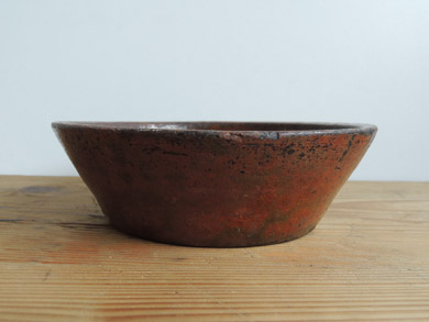 old-bowl-1