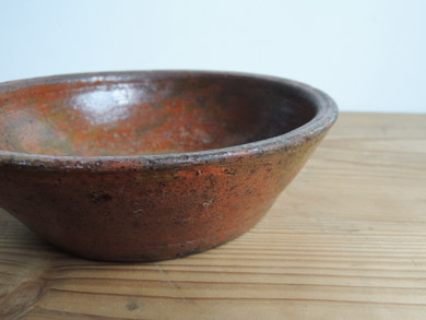 old-bowl-2