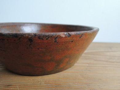 old-bowl-3