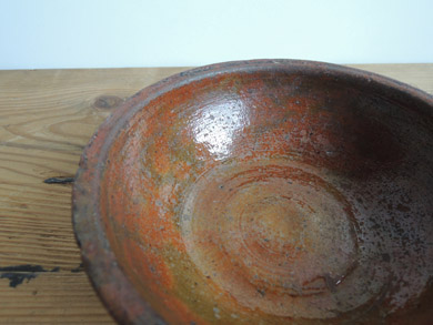 old-bowl-4