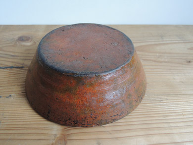 old-bowl-5