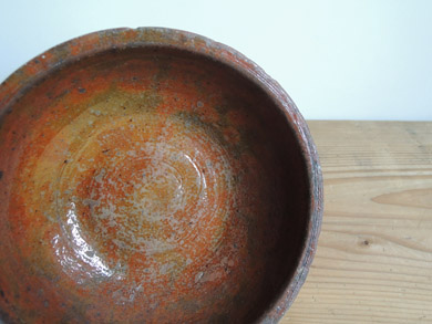 old-bowl-6