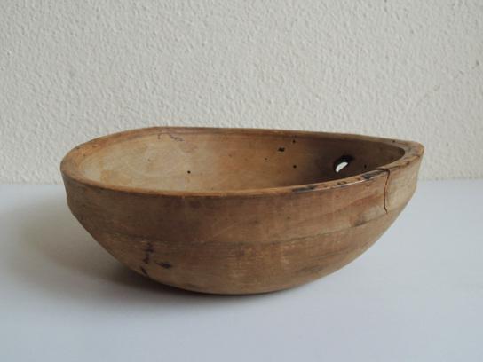 wooden_bowl(M)-2