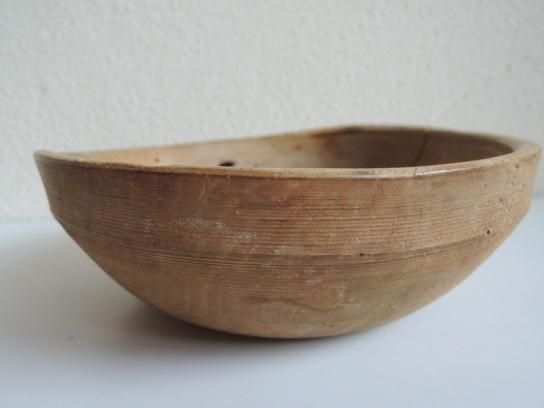 wooden_bowl(M)-4