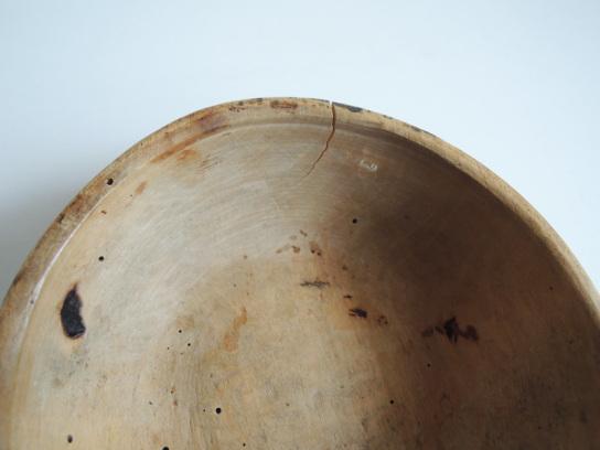 wooden_bowl(M)-7