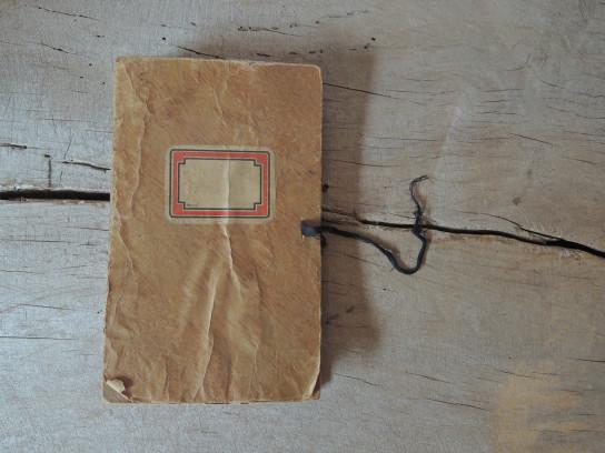 アドレス帳-6