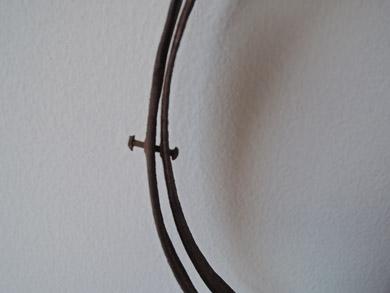 鉄燭台-4
