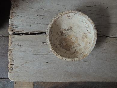 paper_dish-1