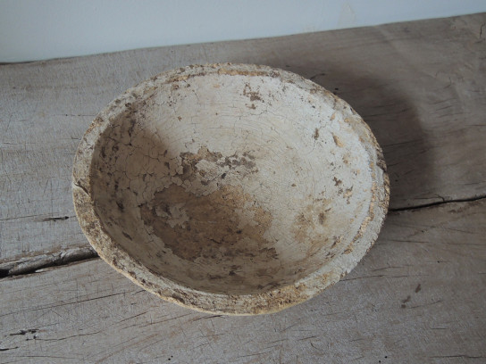 paper_dish-2