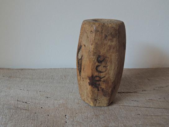 木の浮き-2
