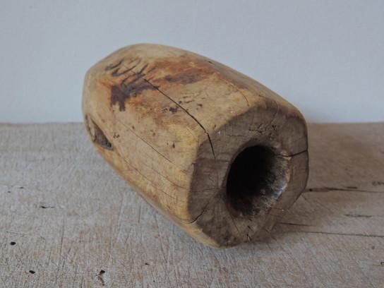 木の浮き-3