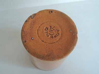 turkuコップ-6