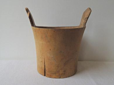 バーチ桶-1