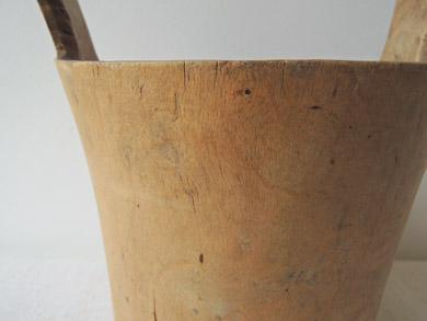 バーチ桶-2