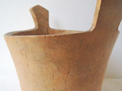 バーチ桶-4