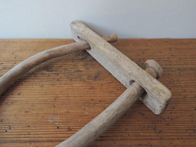 曲木道具-4