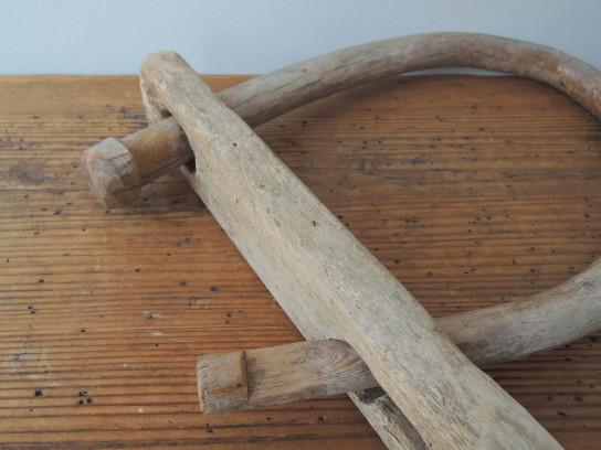 曲木道具-5