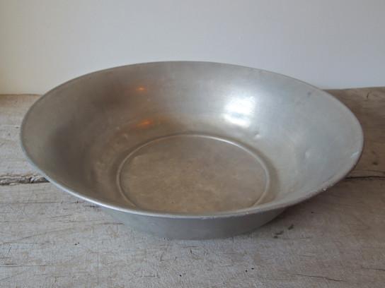 洗面器-2