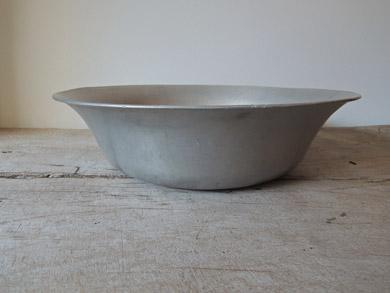 洗面器-3