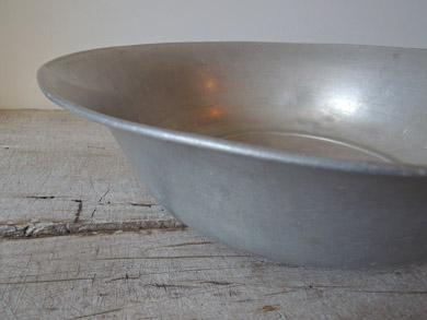 洗面器-4