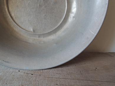 洗面器-5