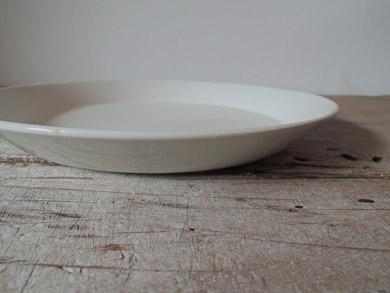 白キルタ-3