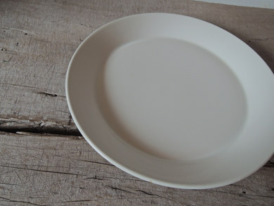 白キルタ-4