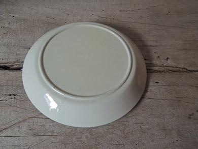 白キルタ-5
