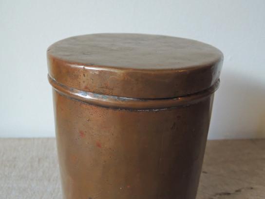 銅茶筒-2