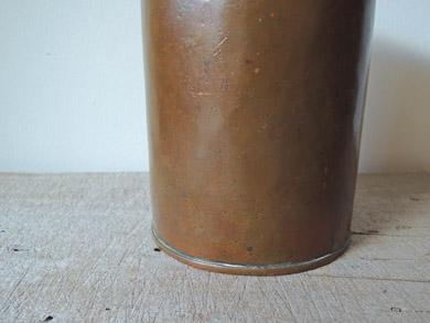 銅茶筒-3