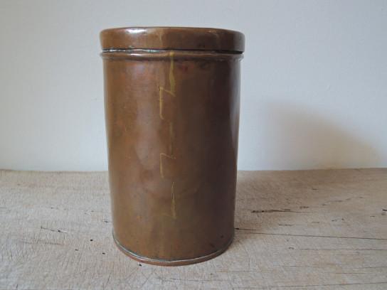 銅茶筒-4
