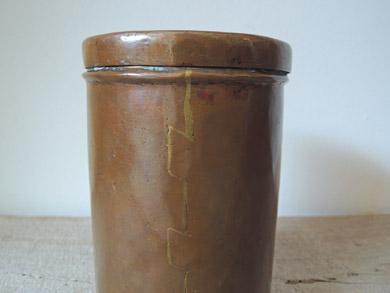 銅茶筒-5