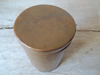 銅茶筒-6