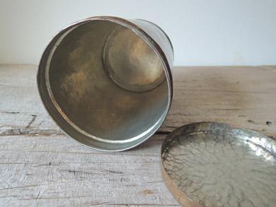 銅茶筒-7