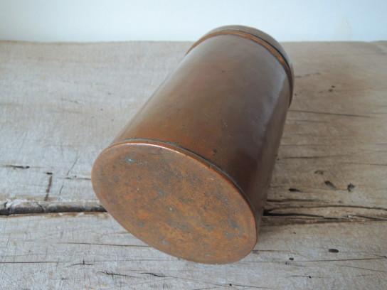 銅茶筒-8