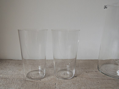 blown_glass_tumbler-1